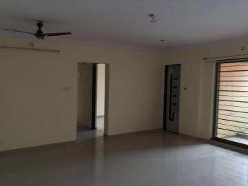 3 BHK Flat For Sale In R T Nagar, Bangalore