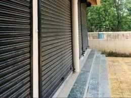 Commercial Shop For Rent In R T Nagar, Bangalore