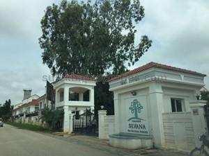 Residential Land for Sale in Jaymahal Road, Bangalore