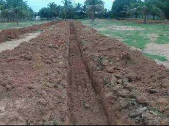 Residential Land for Sale in Telecom Layout, Bangalore North