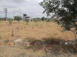 Residential Land for Sale in  R. T NAGAR., Bangalore