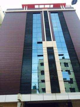 Commercial Showrooms for Sale in Gandhi Nagar, Bangalore Central