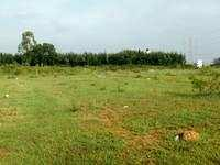 Commercial Land/Inst. Land for Sale in Mysore Road, Bangalore West