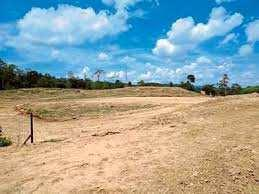 Agricultural/Farm Land for Sale in Yelahanka, Bangalore North