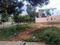 Commercial Land/Inst. Land for Sale in Telecom Layout, Bangalore North
