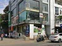 Commercial Shops for Sale in R.T. NAGAR BNAGALORE, Bangalore North
