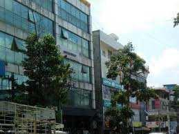 Commercial Showrooms for Sale in HRBR Layout, Bangalore East