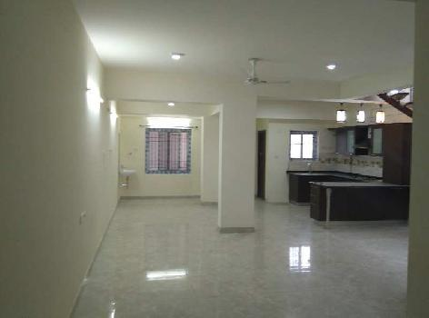 2 BHK Residential Apartment for Rent in Sultan Palaya, Bangalore North