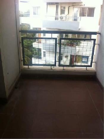 3 BHK Residential Apartment for Rent in  R.T. Nagar, Bangalore North