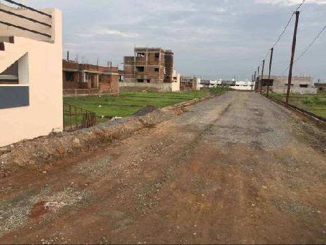 Residential Land for Sale In HBR Layout, Bangalore East