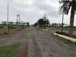 Commercial Land for Sale in Nagawara Junction, Bangalore North