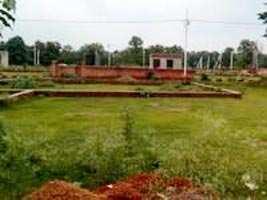 RESIDENTIAL PLOT FOR SALE IN Hathras Road, Agra, Uttar Pradesh