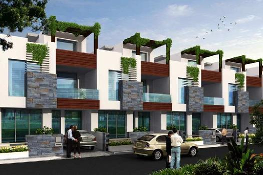 3 BHK Individual House/Home for Sale in Tonk Road, Jaipur