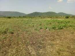22 bigha form land for sell in gohata village bundi