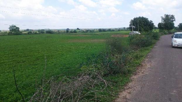 farm land for sell in kota