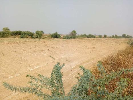 farm land for sell in rakaspura village bundi