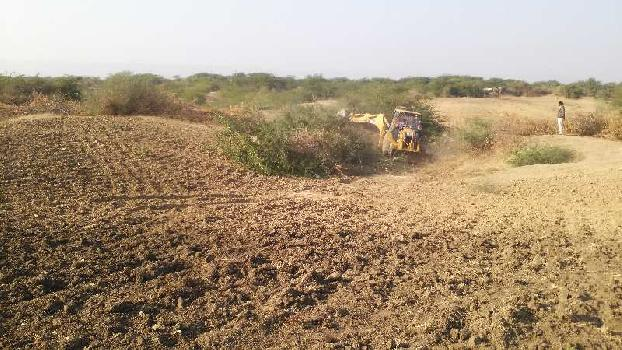 farm land for sell in abhaipur village bundi