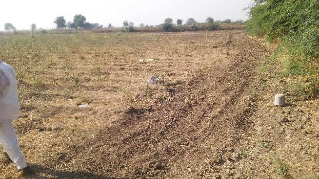 agriculture land for sell in kotri village bundi