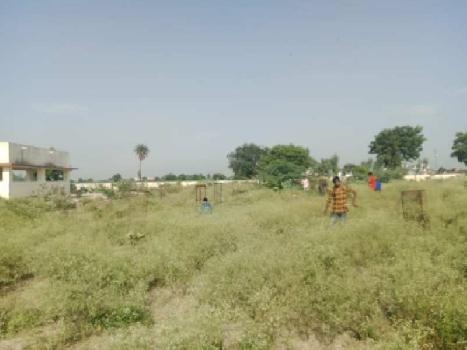 agriculture land for sell in rawanjna doongar village sawai madhopur