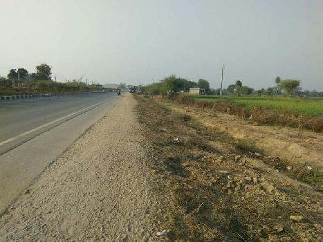 agriculture land for sell in kali bhati village sawai madhopur