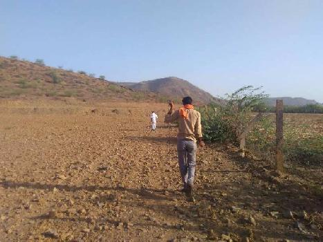agriculture land for sell in ghas village tonk