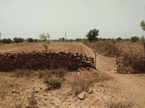 agriculture land for sell in phatookara village bundi
