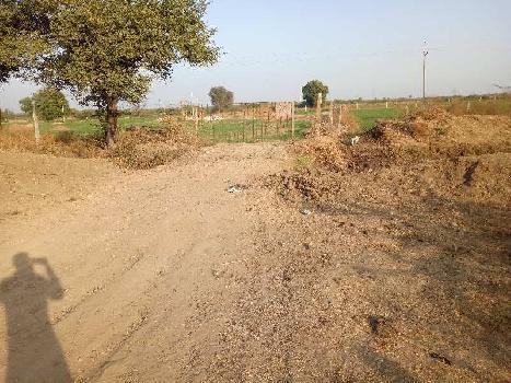 agriculture land for sell in devpura bundi
