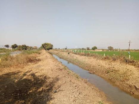agriculture land for sell in lonaba bundi