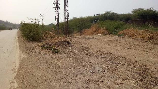 agriculture land for sell in deopura sakhawada bundi