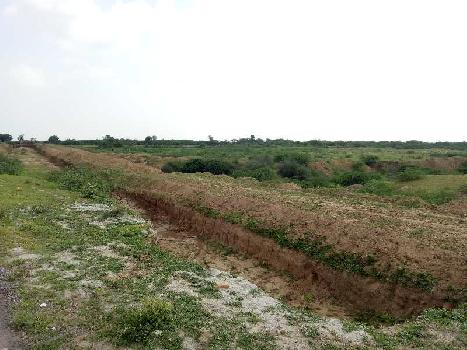 agriculture land for sell in dahikhera bundi