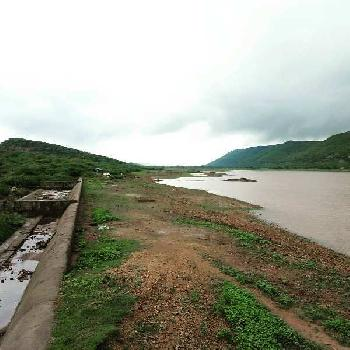 agriculture land for sell in pipalda bundi