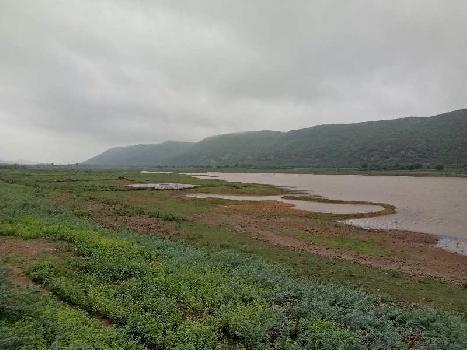 agriculture land for sell in lakheri khurd bundi