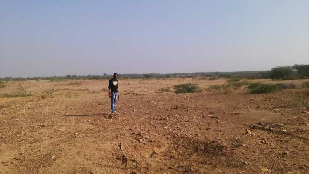 agriculture land for sell in dobarli bundi