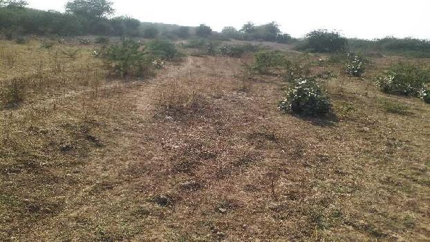 agriculture land for sell in dahikheda bundi