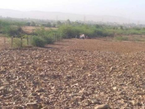agriculture land for sell in rehana bundi