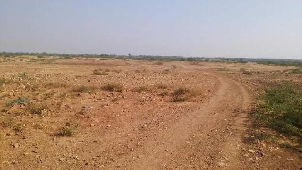 agriculture land for sell in sahanpur bundi