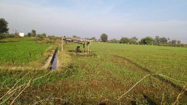 agriculture land for sell in dolara bundi