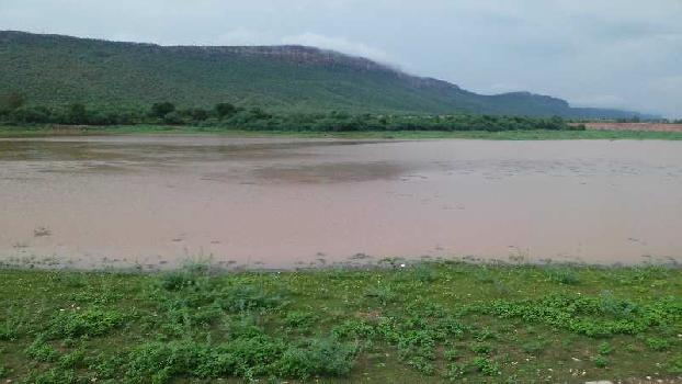 agriculture land for sell in umrach bundi