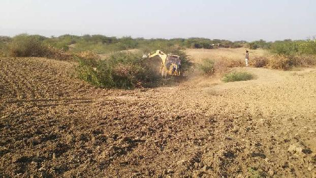 agriculture land for sell in dungarli kota