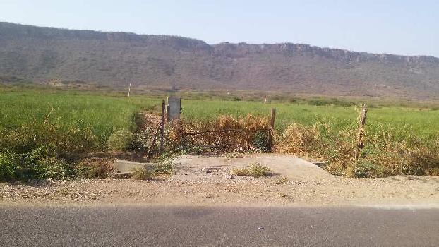 agriculture land for sell in bamori kalan kota