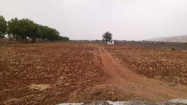 agriculture land for sell in rengarh kota