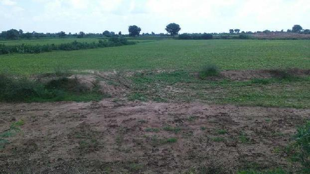 agriculture land for sell in rampura kota