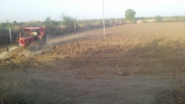 agriculture land for sell in saneeja baor kota