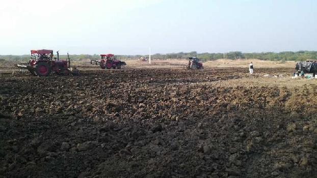 agriculture land for sell in banethiya kota