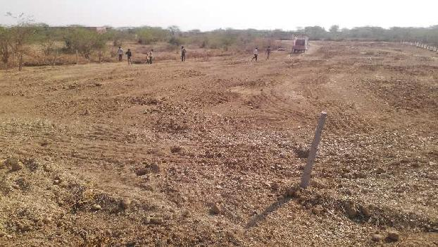agriculture land for sell in kanwada tonk
