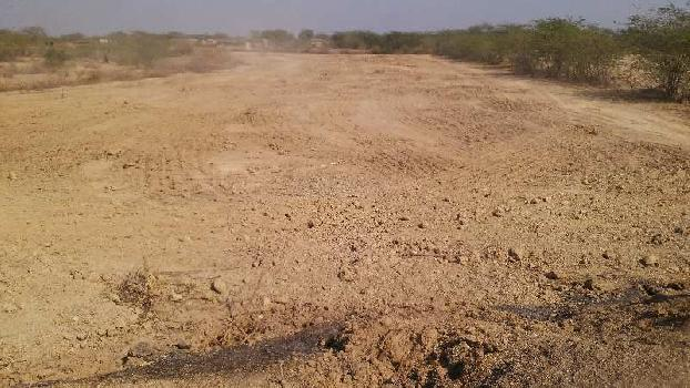 agriculture land for sell in dhunwa kalan tonk