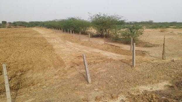 agriculture land for sell in lahan tonk