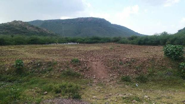 agriculture land for sell in gediya tonk