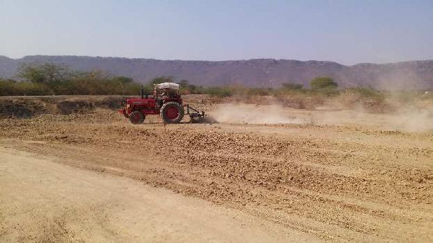agriculture land for sell in sapotara sawai madhopur