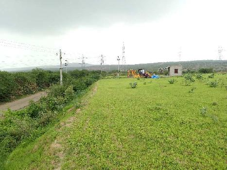agriculture land for sell in saderi village baran
